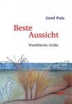 Buch - Gerd Puls - Beste Aussicht