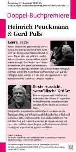 Buchpremiere_Peuckmann-Puls_klein