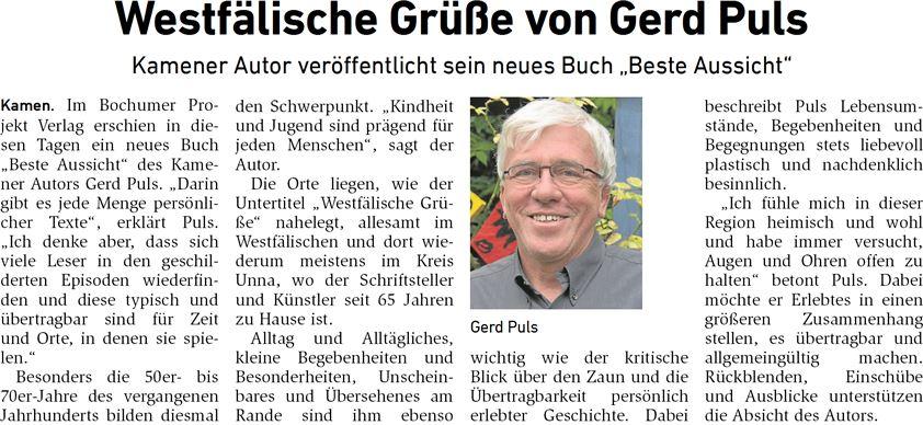 2014-12-03 HA Westfälische Grüße